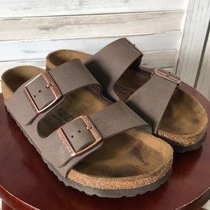 Birkenstock Sandals size 37